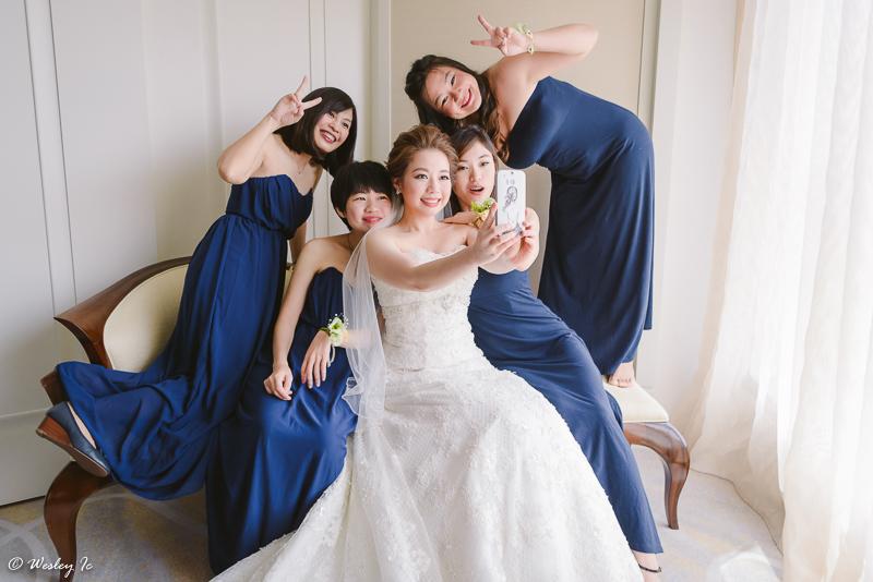 """""""""""婚攝,新莊典華婚宴會館婚攝,婚攝wesley,婚禮紀錄,婚禮攝影""""'LOVE09421'"""