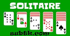 Solitaire      http://www.subtk.com/2016/08/solitaire.html (alaaahmed5) Tags:    solitaire      httpwwwsubtkcom201608solitairehtml
