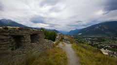 LG G5 (vincent2167) Tags: sion valais suisse ch lg g5 wide angle raw dng