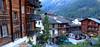 Haute Route - 58 (Claudia C. Graf) Tags: switzerland hauteroute walkershauteroute mountains hiking