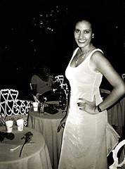 Diamela del Pozo  1999 (Diamela del Pozo) Tags: diameladelpozo cantantecubana salsa salsera cuba venezuela colombia puertorico miami nyc sonera salsadiva salserosdeverdad salsadura latinsalsa salsastar salsalegend latinmusiclegend salsasuperstar gente jazzsinger cubanvocalist jazzvocalist cantora cantant singer songwriter chanteusecubaine chanteuse jazz latinjazz afrocuban afrocubanjazz cubans cubanjazz