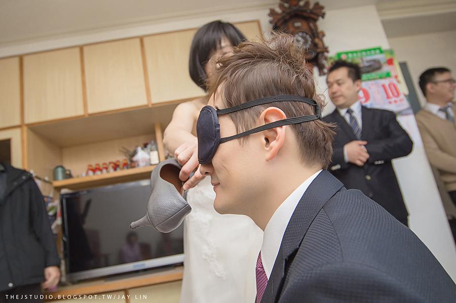 富基采儷 婚攝JSTUDIO_0072