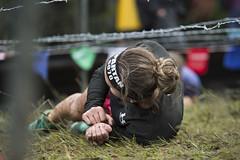 Breckenridge: Spartan Race 2016 (Limit Breaker Media) Tags: spartanrace spartan race breckenridge colorado mud run fitness obsticles climb america freedom outdoor