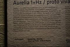 DSC08367 (Etoshas Pfanne) Tags: arselectronica2016 linz austria science future sterreich mediaart kunst tiere