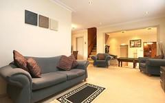 2 Leon Avenue, Georges Hall NSW