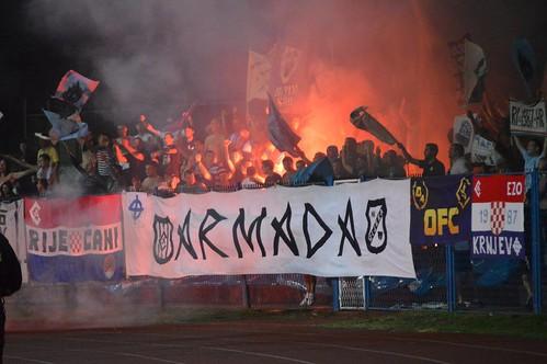 Cibalia - Rijeka 0:0 (11.09.2016)