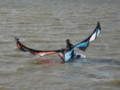 http://kiteameland.nl/ (Alta alatis patent) Tags: ameland kite surfen lessons strong windy