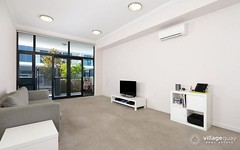 49/2 Underdale Lane, Meadowbank NSW