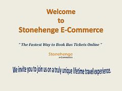 Customer Friendly Bus Ticket Services (Stonehenege E-commerce) Tags: stonehengeecommerce stonehengeecommerceprivatelimited stonehengeecommercepvtltd busticketbookingportal onlinebusticketbooking onlinevolvobusticketbooking bookbusticketfromdelhi volvo bus tickets travel agents tous