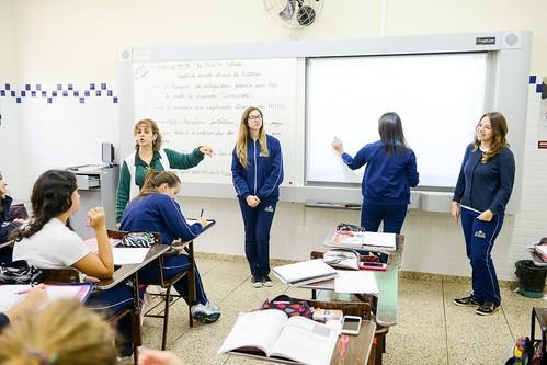 sala-de-aula-16