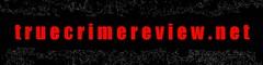 tcr-buffer-logo-1 (True Crime Review) Tags: admin