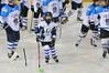 DSC_3577 (Stu_139) Tags: wild hockey coventry widness enlblaze