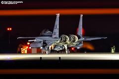 91-0602 F15E (Nigel Blake, 14 MILLION...Yay! Many thanks!) Tags: fighter eagle wing strike boeing douglas squadron mcdonnell 48th lakenheath f15e 494th 910602 cn1245e203