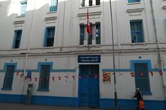 SAM_0569 (| pixrm |) Tags: test la tunisia tunis samsung marsa nx1