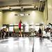 Ballet Dancer Photo, Reach for the sky at the Lexington Ballet by Array (aka Array)