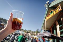 Cheers! Beach Bar