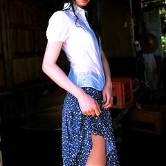 秋山莉奈 画像79