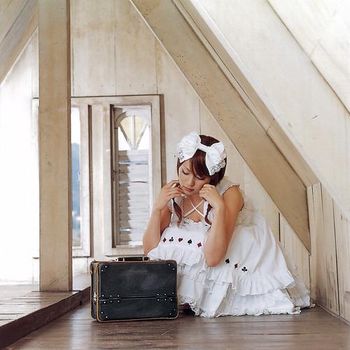 深田恭子 画像24