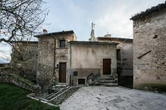 Navelli (Aq) (Merlindino) Tags: sony abruzzo nationalgeographic 2014 navelli nex6 sel18105g zafferanata
