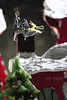 So, this is Christmas Town! (Toy Photography Addict) Tags: toy nbc jackskellington diorama nightmarebeforechristmas toyphotography clarkent78 jeffquillope toyphotographyaddict