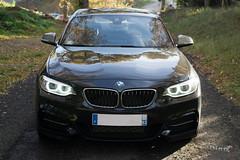 BMW M235i - 012.jpg