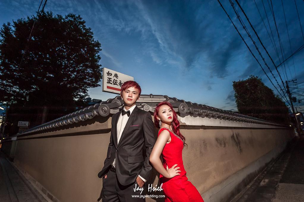 婚紗,婚攝,京都,大阪,神戶,海外婚紗,自助婚紗,自主婚紗,婚攝A-Jay,婚攝阿杰,_DSC1335
