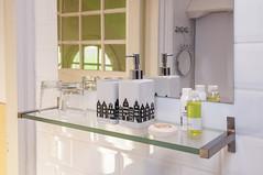 de Schiedamse Suite   The Schiedam Suite (Jan Sluijter) Tags: holland hotel rotterdam suite bb pension schiedam visitholland deschiedamsesuite