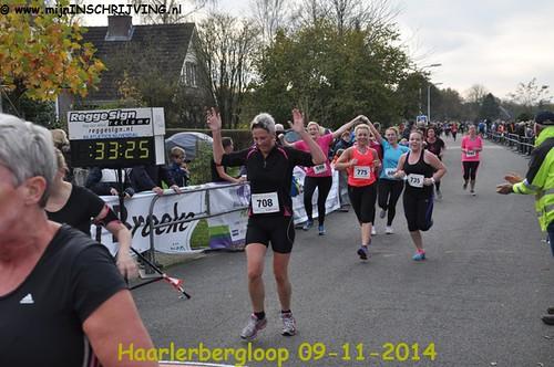 Haarlerbergloop_09_11_2014_0476