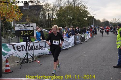 Haarlerbergloop_09_11_2014_0506