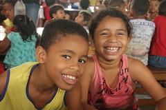 Projeto CEEB_crianças