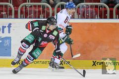 "DEL15 Düsseldorfer EG vs. Augsburg Panthers 28.12.2014 075.jpg • <a style=""font-size:0.8em;"" href=""http://www.flickr.com/photos/64442770@N03/15573813524/"" target=""_blank"">View on Flickr</a>"