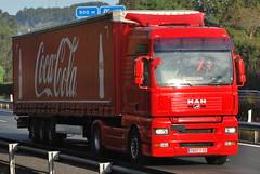 DSC_0993 (worldofwheels) Tags: cola coca