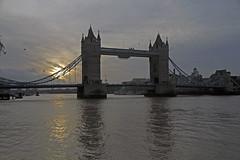 Tower Bridge (Hawkeye2011) Tags: uk london architecture towerbridge buildings riverthames 2014