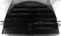 condominio (italianogianluca) Tags: sicily catacombs palermo sicilia cappuccini catacombe