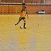 "Fútbol Sala 14/15 • <a style=""font-size:0.8em;"" href=""http://www.flickr.com/photos/95967098@N05/15601163958/"" target=""_blank"">View on Flickr</a>"