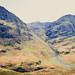 Loch Ness, Glencoe & The Highlands