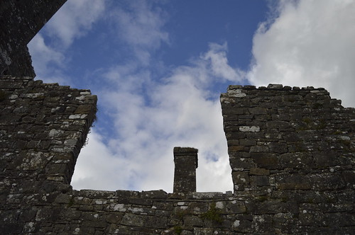 FOT2014_Bective_Abbey_04