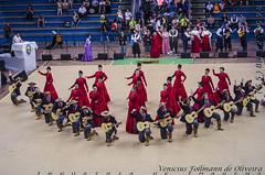 ENART 2014 (Venicius Follmann de Oliveira) Tags: nikon dancing gauchos riograndedosul tradicionalismo gaucho gaucha tradição santacruzdosul enart dançagaucha nikond7000 veniciusfollmanndeoliveira rondinhanews ctgsentineladaquerência enart2014