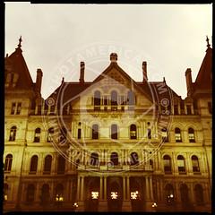 NEWYORK-1239