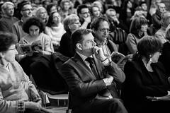 25 novembre 2014 - spectacle littéraire 2-105