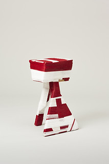 TTWM_Stool_170413_Anton_Alvarez_Photo_Paul_444