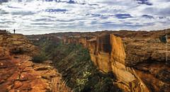 DSC07844 (ThruGlass) Tags: red desert alice centre australia canyon kings springs