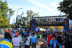 "New York Marathon 266 • <a style=""font-size:0.8em;"" href=""https://www.flickr.com/photos/64883702@N04/15727211541/"" target=""_blank"">View on Flickr</a>"