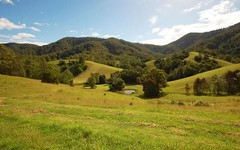137 Killabakh Creek Road, Killabakh NSW