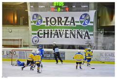 141115_BULLS_U14 - Chiavenna-Bulls_06