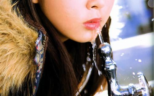 岩田さゆり 画像43