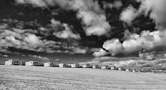 Caravan park (waldo.posth) Tags: park zeiss cornwall sony carl caravan sands f28 distagon 21mm kennack slta99v