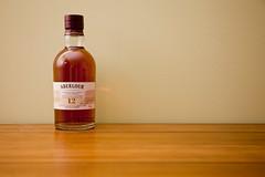 Aberlour (Alper Mumcu photography) Tags: whiskey whisky aberlour viski