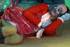FPNC GRAVAT 2014 (Secult-PE/Fundarpe) Tags: 2 costa de foto circo cia sem um em histrias lona palhaadas espetculo circense netosecultpe cenacamaragibepe