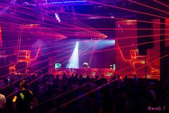 APO38-211 (pones!) Tags: party people music house lights dance dj live clubbing apo brno event laser techno nightlife electronic pones hardtechno bobycentrum apokalypsa partyapokalypsa